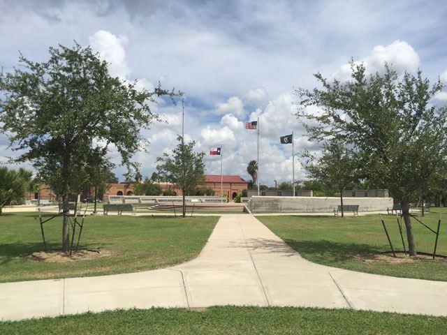 Veterans-Park-2016